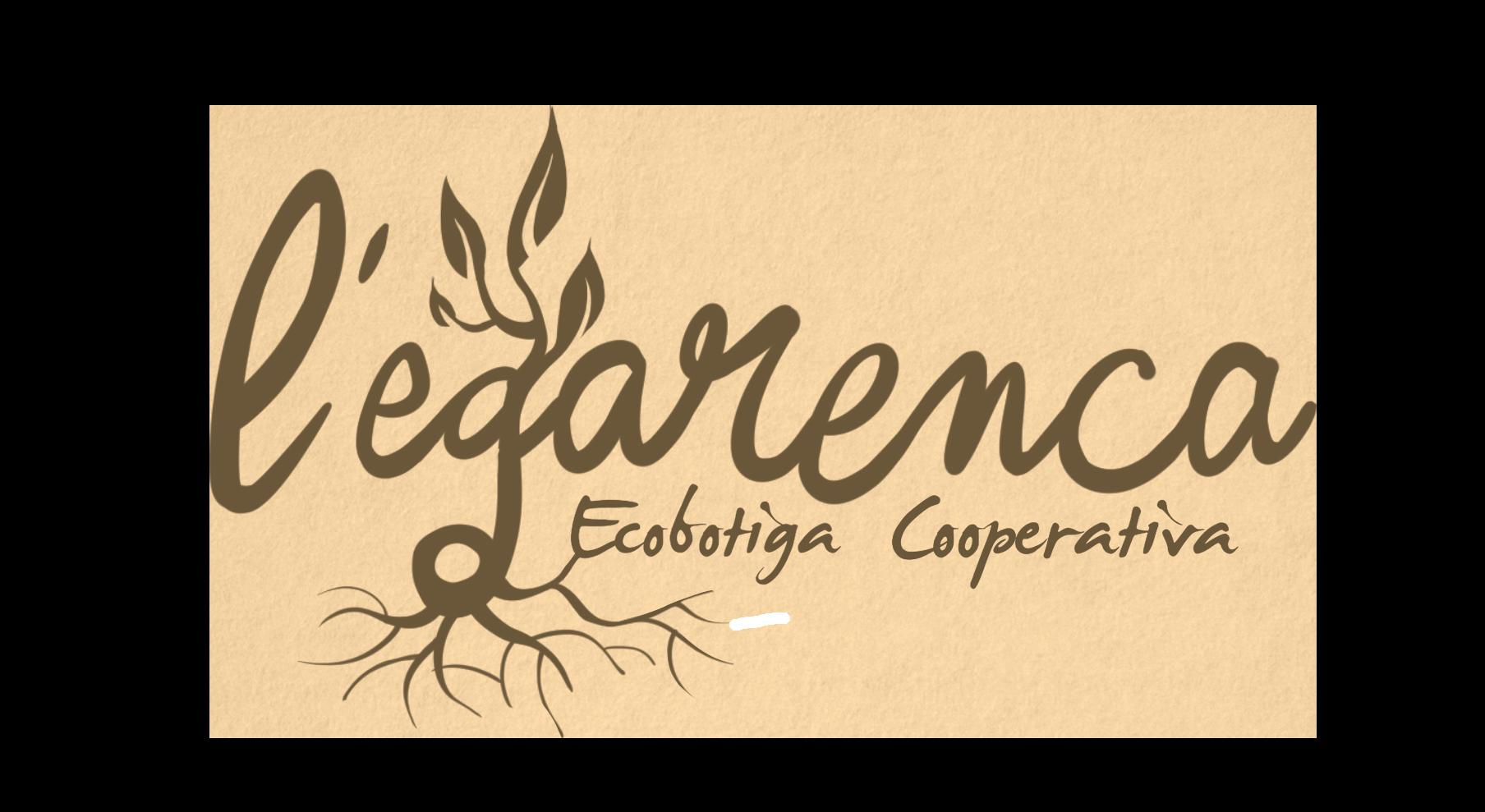 Ecobotiga L'Egarenca